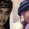 Somalia, Djibouti & Ghana Reportedly Ranked African's Most Beautiful Women