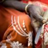 Burkina Faso botched FGM leaves 50 girls in hospital