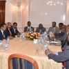 Itoobiya iyo ONLF oo wada-hadal uga furmay Asmara