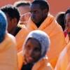Norwegian Report Identifies Somalis as 'Super Happy' Immigrant Group