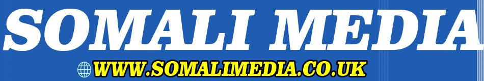 Somalimedia