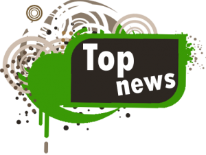 Top-News-300x226