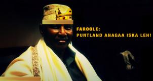 faroole_Puntland_Anigaa-_Iska_leh_Family_faroole_Minister_Of_information_Puntland_Somalia_Keydmedia-620x330