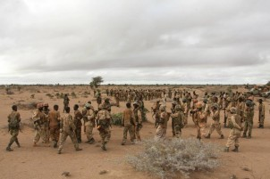 AMISOM-troops-2
