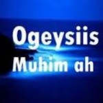 Ogaysiis-150x150