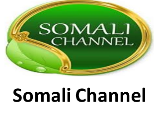 SomaliChannel