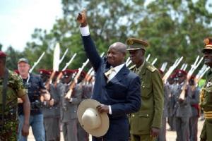 Yoweri_Museveni_of_Uganda