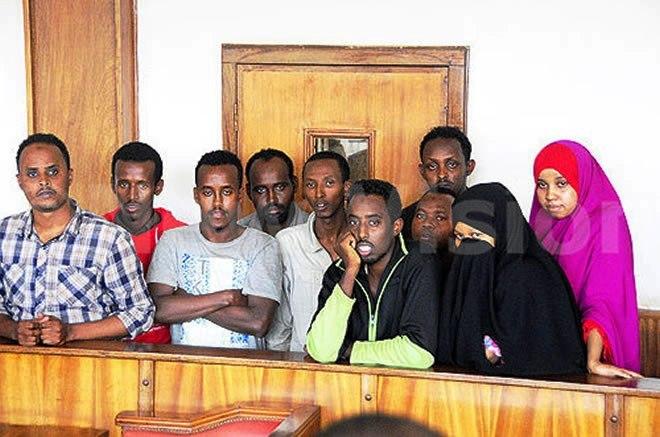 Somali_Alshabab_links_Kampala