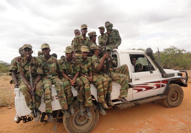 Ciidamada_Dowladda_Somalia_Hiiraan_660