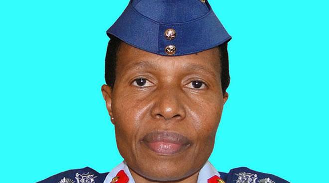 Faadumo_Ahmed_Ciidanka_Kenya_660