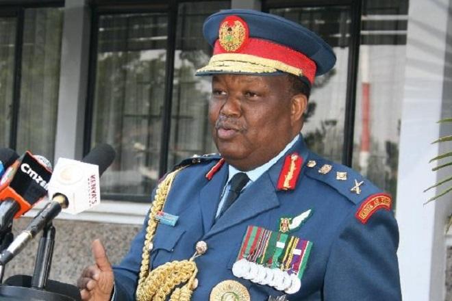 Jeneral_Julius_Karangi_KDF_Chief