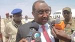 Gaas_Muqdisho_Somalia (1)