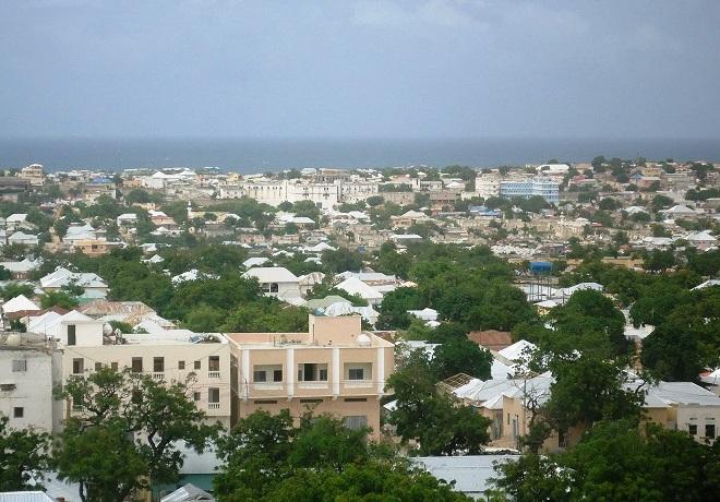 Muqdisho_Somalia_Caasimadda_HOL