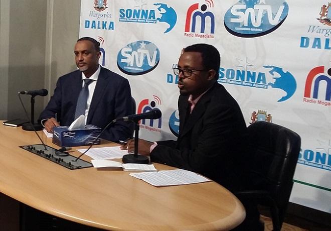 Wasiirka_Maaliyadda_Somalia_660
