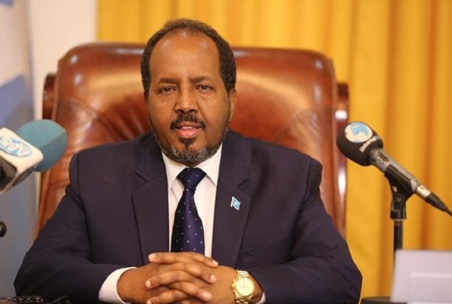Xasan_Sheekh_Somalia_660