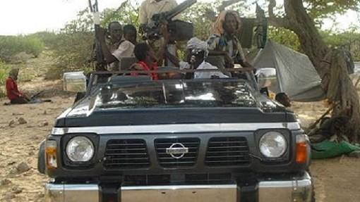 Xoogagga_Ahlusunna_Galguduud_Somalia_660