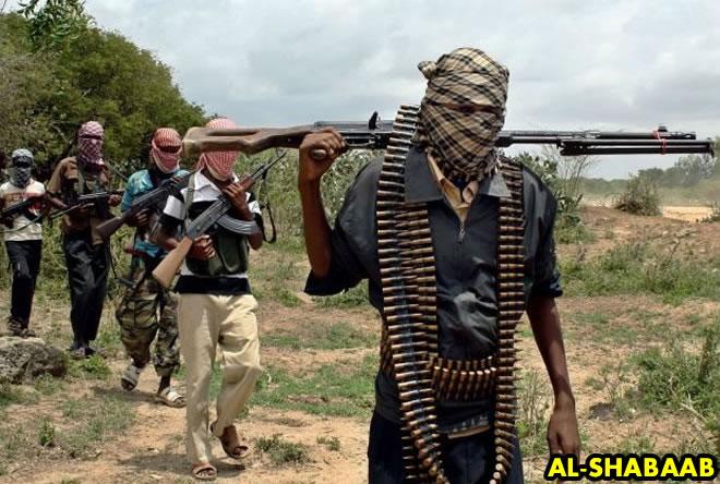 Al_shabab_Somalia_Baidoa